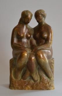 Sculptures 2016 39