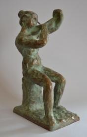 Sculptures 2016 45