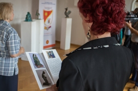 Nis Exhibition 2017